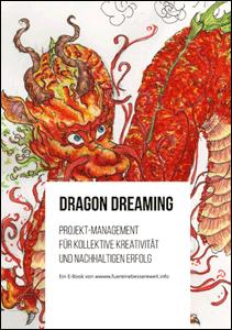 Dragon-Dreaming-ebook-IlonaKoglin