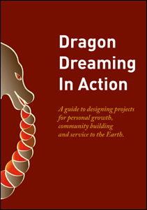 DRAGON_DREAMING_IN_ACTION