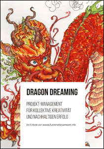 Dragon-Dreaming-ebook-IlonaKoglin
