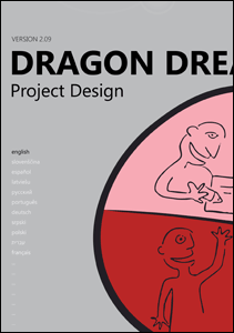 DragonDreaming_eBook_english