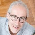 Rainer Tiefenbacher