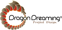 Dragon Dreaming International